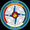 Logo-41-Club-NL-v2016